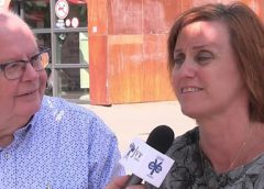 Video: Nieuwe wethouders beëdigd, vandaag een gesprek met Ellie Eggengoor (VVD)