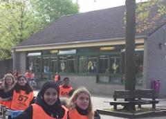Daltonschool Uniq sluit haar deuren in Fokkesteeg