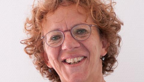GroenLinks: 'Wegstemmen om huisvuil 'omgekeerd in te zamelen' grote deuk voor gemeentebestuur'