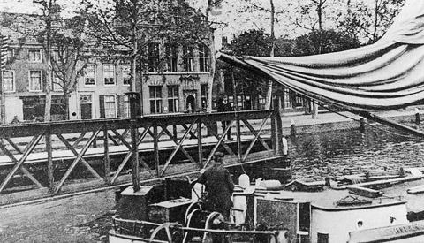 Fototentoonstelling Oudheden in Rijnhuizen, Plettenburg en de Wiers