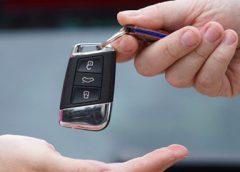 Je voertuig snel en zorgeloos verkopen via OSW in Nieuwegein