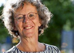 GroenLinks Nieuwegein: 'Een duurzame gemeente werkt chemievrij'