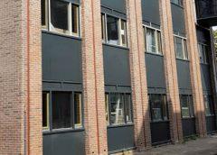 Annexum koopt woningproject in Nieuwegein