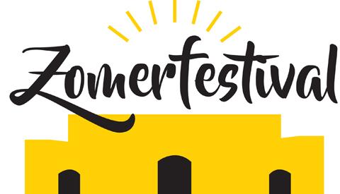 Dit weekend: 'Zomerfestival op Fort Jutphaas'