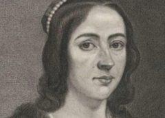 Leuke weetjes, deel 10: 'Anna van Rijn, een vrouw met karakter'