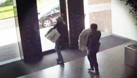 Video: Zes kluizen gevonden in Nieuwegein