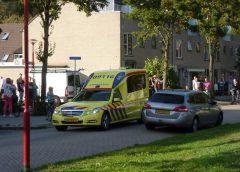 Reactie gemeente Nieuwegein op Nieuwegeins stel dat gaskraan opendraaide en de buurt al jaren terroriseerden