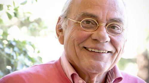 Carl de Vries