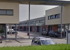 Nieuwegein tevreden na integrale steekproefcontrole op industrieterrein Plettenburg en Liesbosch