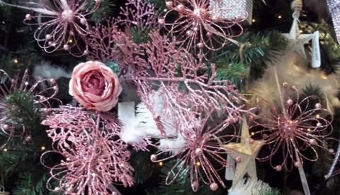 Koop je kerstspullen nu bij Kringloop Plaza in Nieuwegein voor weinig geld