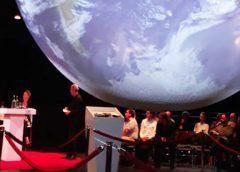 Nieuwegein besluit over plan van aanpak Klimaatadaptatie