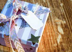 HGH Cadeaushop maakt succesvolle doorstart als webwinkel