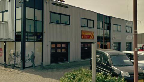 Telecombedrijf met vestiging in Nieuwegein verdacht van miljoenenfraude