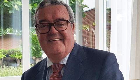 Medeoprichter van het CDA in Nieuwegein overleden