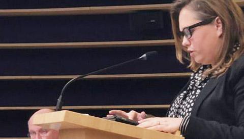 Nieuwegeinse raad unaniem: De jeugd verdient onze aandacht