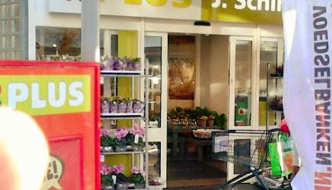 Voedselbank Nieuwegein zet zich in voor kerstcadeaus voor haar cliënten