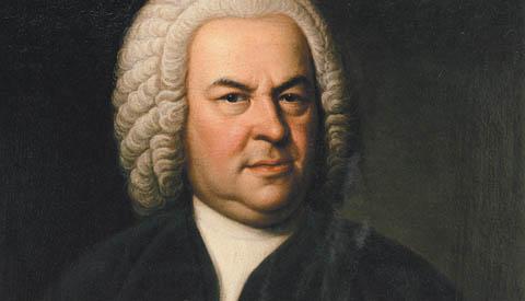 Nieuwjaars-Bachconcert in de Dorpskerk in Jutphaas