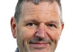 Geen onderzoek naar omstreden grondverkoop aan de Fa. Scholman