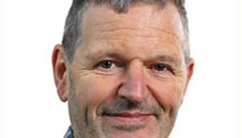 SP Nieuwegein: 'College zet inwoners weg als dreinende kleuters die hun speelgoed niet willen opruimen'