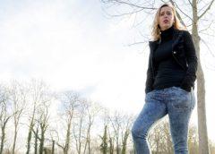 Portret van de week: 'Wie organiseert daar een heus Ruil Event in Nieuwegein?'