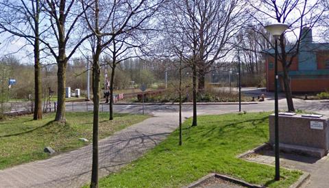 Tieners uit Nieuwegein steken jongen neer in IJsselstein