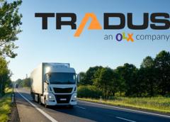Dé wereldwijde marktplaats voor aan- en verkoop van gebruikt transportmaterieel