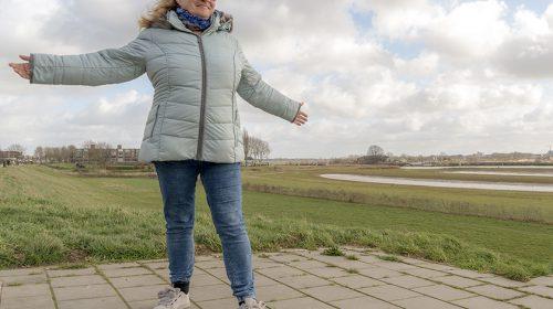 Ingrid van Tellingen