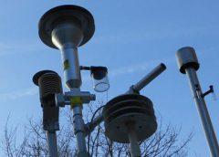 GroenLinks: 'Nieuwegein meet al jaren de luchtkwaliteit niet in de stad'
