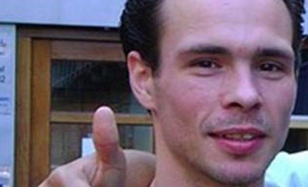 Politie houdt verdachte aan in cold case Richard Houtveen