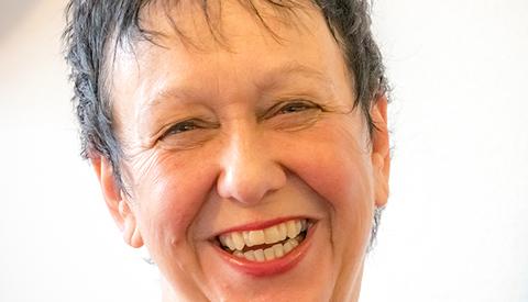 Portret van de week: 'Wie werkt daar bij peutergroep Kikkervisje in de wijk Wijkersloot?'