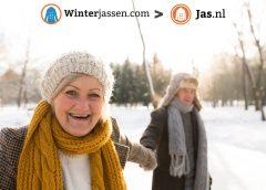 Consumenten Nieuwegein kopen liever online jas