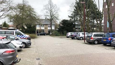 UPDATE: Cityplaza dicht, kinderen blijven op school en Moskee in Nieuwegein extra bewaakt