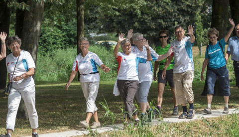Nationale Diabetes Challenge weer van start