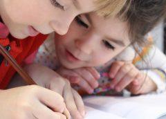 Open Huis openbare scholen Nieuwegein