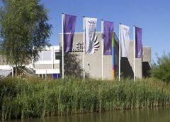"""ROC Midden Nederland start met """"onderwijs op maat"""""""