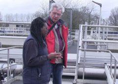 Waterschapslasten fors omhoog in 2020
