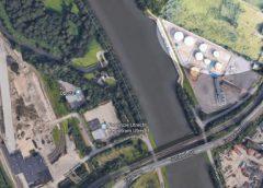 Provincie start voorbereiding bouw nieuwe busstalling bij P+R Westraven bij Nieuwegein