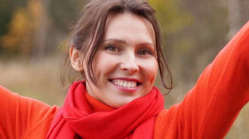 Workshop positieve gezondheid: hoe blijf je mentaal fit en veerkrachtig?