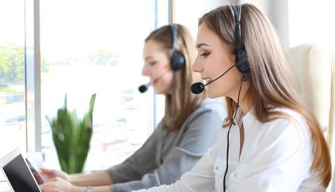 Telefonische contracten soms niet rechtsgeldig