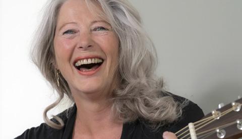 Portret van de week: 'Wie draagt haar steentje bij voor de wijk Fokkesteeg?'