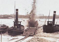 Fototentoonstelling: 'Langs waterwegen van Jutphaas en Vreeswijk'