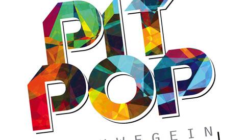 Derde editie PitPop Nieuwegein gaat door!