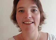 Eveline Stam en Marthe Igaz-Koolhaas uit Nieuwegein genomineerd als 'NGS-masseur van het jaar'