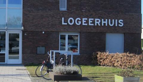 Nieuwegein doet onderzoek naar de behoefte aan een 'Logeerhuis'