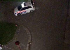 Twee Nieuwegeiners (23) aangehouden in onderzoek naar mogelijk schietincident
