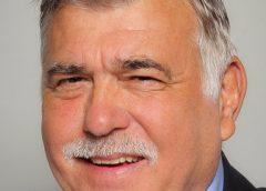 Reactie gemeente Nieuwegein op overlijden raadslid Ton de Mol