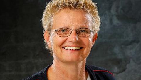 Karin Masereeuw is de nieuwe stagemakelaar voor MaS