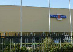 Raad Nieuwegein akkoord met aansluiting Anna van Rijn bij NUOVO