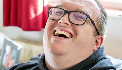 Portret van de week: 'Wie kent Dave niet in Fokkesteeg en daarbuiten!'