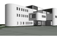 Realisatie Gezondheidshuis Zuilenstein stap dichterbij